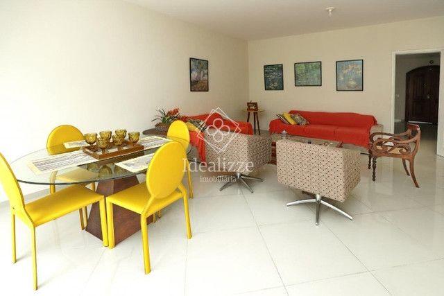 IMO.760 Casa para venda Laranjal-Volta Redonda, 4 quartos - Foto 3