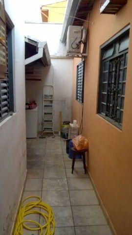 troco casa no bairro jd Ásturias 1 - Foto 12