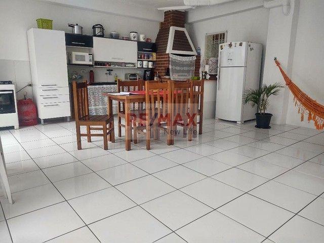 Casa 226m² no Centro de Guararema - Foto 3