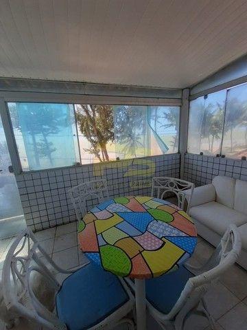 Casa à venda com 5 dormitórios em Poço, Cabedelo cod:PSP539 - Foto 5
