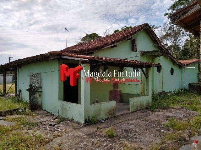 Casa à venda por R$ 100.000,00 - Centro Hípico - Cabo Frio/RJ - Foto 16