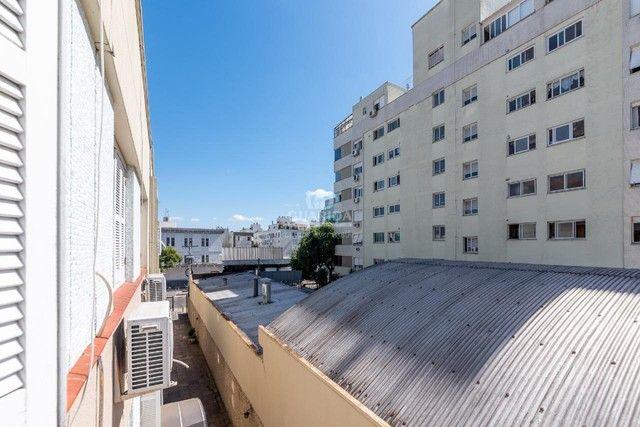 Apartamento para aluguel, 2 quartos, SANTA CECILIA - Porto Alegre/RS - Foto 12