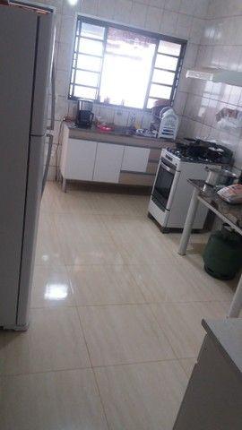 troco casa no bairro jd Ásturias 1 - Foto 8