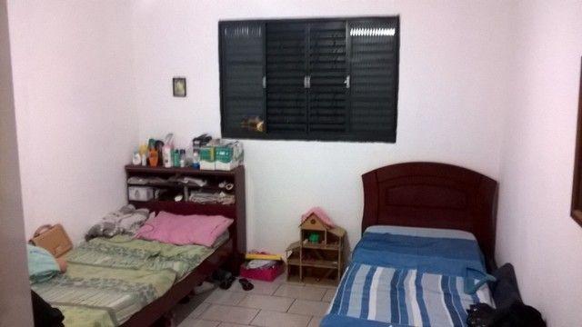 troco casa no bairro jd Ásturias 1 - Foto 13