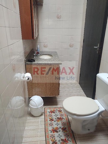 Casa 226m² no Centro de Guararema - Foto 17