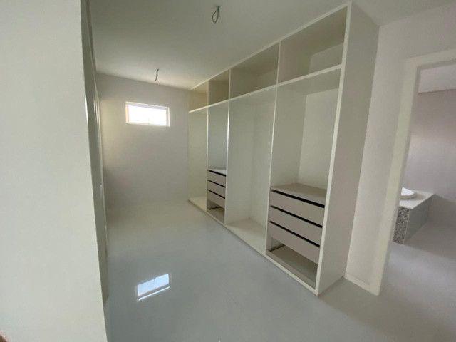 Grande Oportunidade de morar no Alphaville Fortaleza  - Foto 4