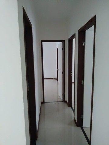Casa 3/4 com Armários na Cozinha no Sim em Condomínio fechado - Foto 2