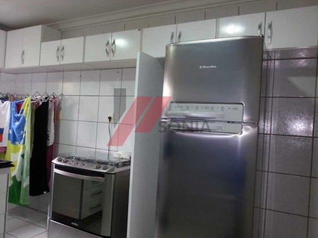 Apartamento para vender, Bancários, João Pessoa, PB - Foto 5