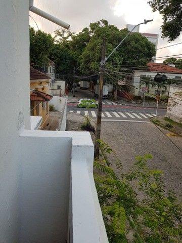 Alugo quarto mobiliado na Boa Vista R$ 450 - Foto 4