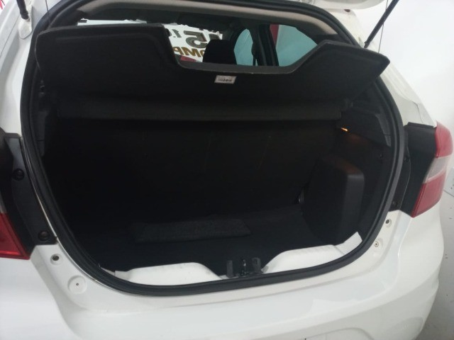 Ford Ka Se 1.0!!!!! - Foto 10