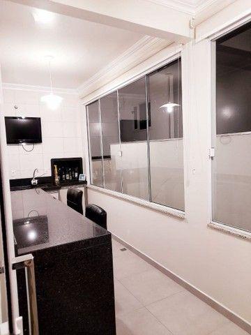 Vendo casa em itajai  - Foto 4