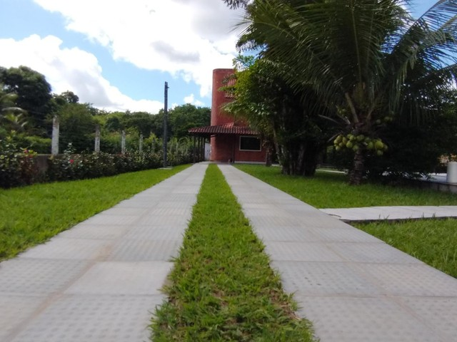 Casa à venda, 337 m² por R$ 950.000,00 - Aldeia dos Camarás - Camaragibe/PE - Foto 2
