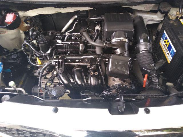 Kia Picanto 1.0 automático - Foto 5