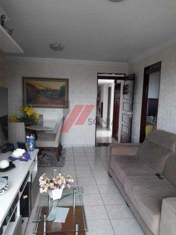 OPORTUNIDADE: Apartamento de 3 quartos nos Bancários - Foto 11