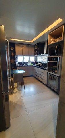 Apartamento à venda em Altiplano ambientado/mobiliado com 3 suítes + DCE - Foto 18