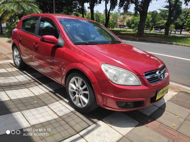 VECTRA GT-X MANUAL COMPLETO 2008 R$ 26.900 AC TROCAS E FINANCIAMOS
