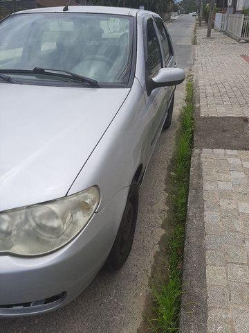 Repasse pálio 2004 - Foto 6