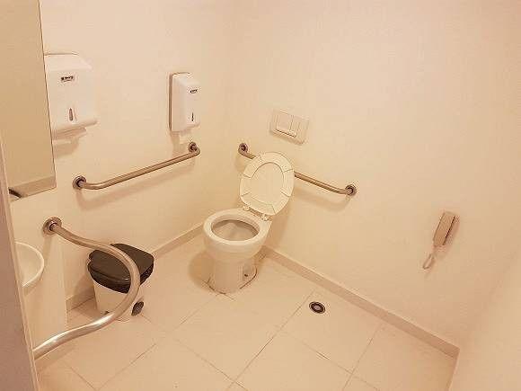 Boa Sala de 22m² primeira Locação no Centro do Rio de Janeiro - Foto 10