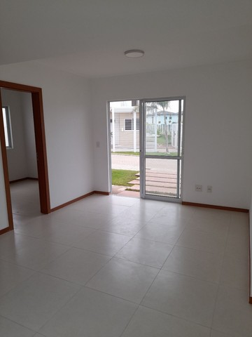 Casa duplex Vilas de Abrantes  - Foto 20