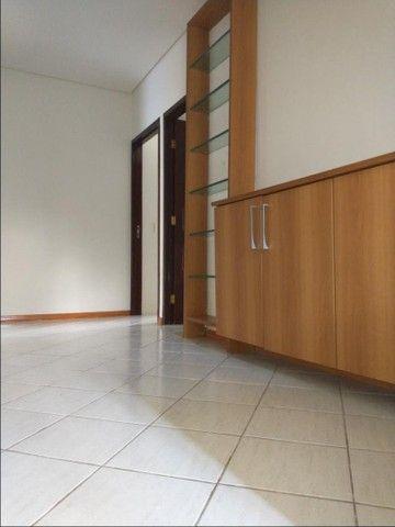 Casa à venda, 337 m² por R$ 950.000,00 - Aldeia dos Camarás - Camaragibe/PE - Foto 14