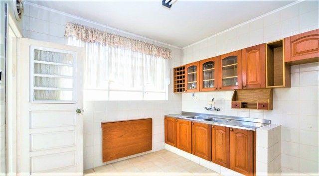 Apartamento à venda com 3 dormitórios em Moinhos de vento, Porto alegre cod:171052 - Foto 14