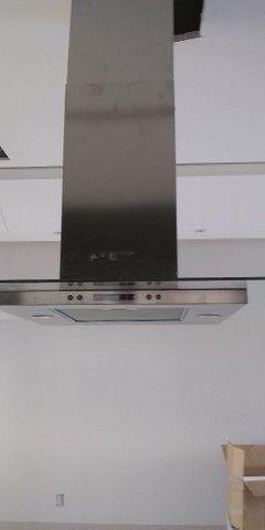 Fk instalação Anápolis ar condicionado e coifas em geral