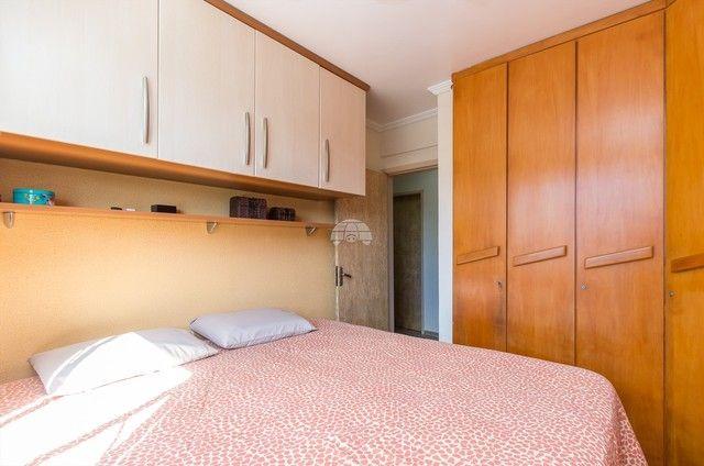 Apartamento à venda com 3 dormitórios em Raia, Paranaguá cod:932277 - Foto 17