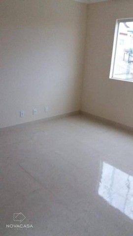 Apartamento com 2 dormitórios à venda, 48 m² por R$ 220.000 - Santa Mônica - Belo Horizont - Foto 19