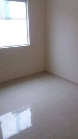 Apartamento com 2 dormitórios à venda, 48 m² por R$ 220.000 - Santa Mônica - Belo Horizont - Foto 17