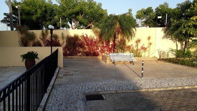 Casa Duplex com 3 suites na Sapiranga visinho a Via Urbana - Foto 17