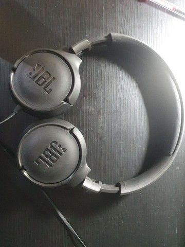 Fone Jbl Tune 500