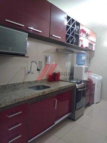 Apartamento nos Bancários com 3 dormitórios - Foto 14
