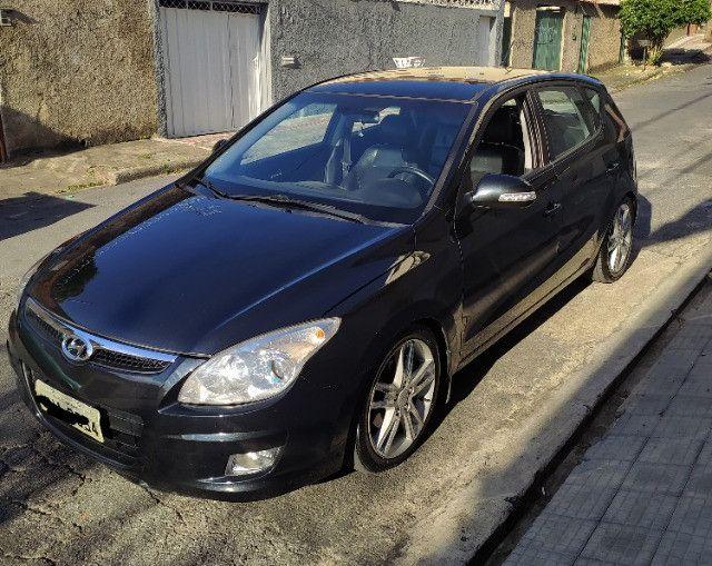 Hyundai i30 - Foto 3