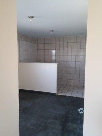 Apartamento 02 quartos no Bairro União - Foto 6