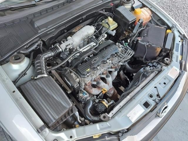 Chevrolet Vectra  GLS 2.0 1998 Relíquia!!! - Foto 13
