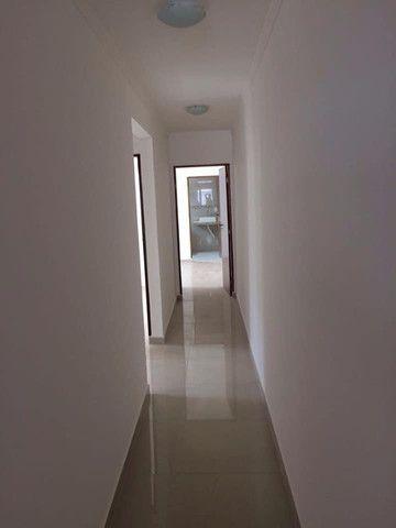 Casas 02 quartos  prontas em Caruaru- Nova Caruaru  - Foto 8