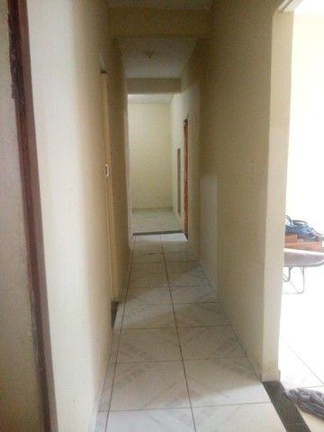 casa a venda em Itabuna  - Foto 8