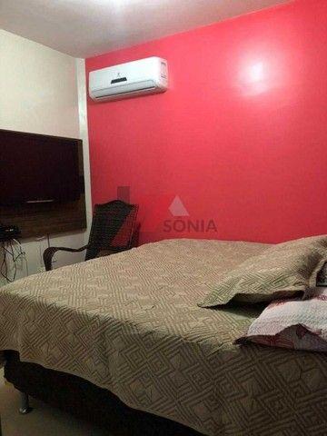 Apartamento nos Bancários com 3 dormitórios - Foto 9