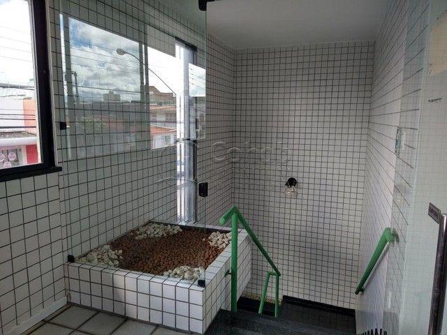 Escritório para alugar em Salgado filho, Aracaju cod:L3222 - Foto 5
