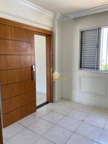 Apartamento Amplo e com Ótimo preço - Bairro Bandeirantes - Foto 4