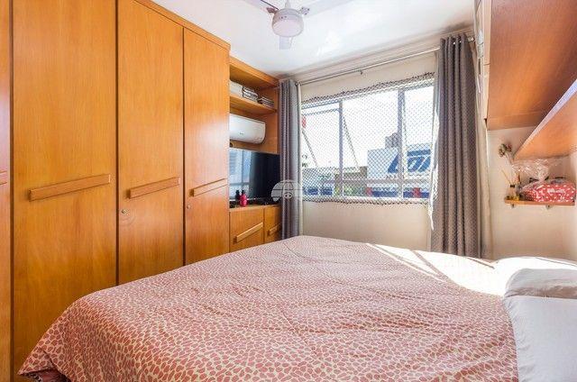 Apartamento à venda com 3 dormitórios em Raia, Paranaguá cod:932277 - Foto 14