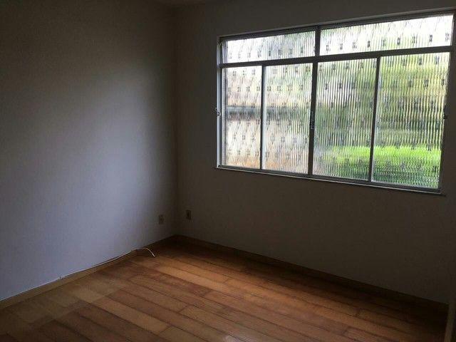 Apartamento Bairu para locação  - Foto 3