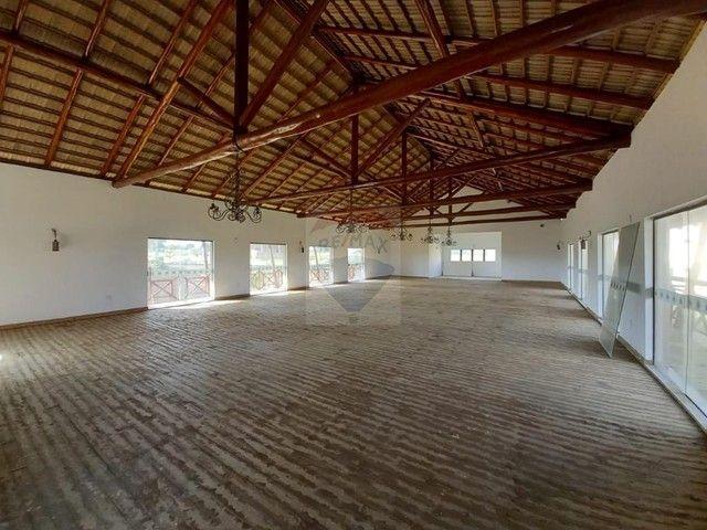 Terreno à venda em Condomínio sonhos da serra, Bananeiras cod:RMX_8084_437973 - Foto 7