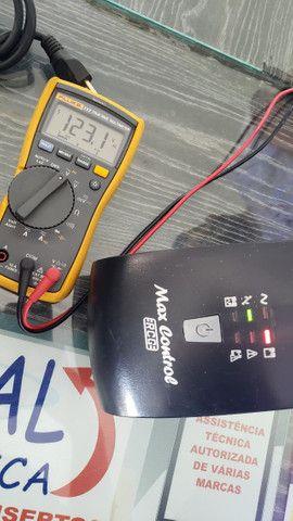 Nobrake 900VA 115/220V sem bateria - Foto 5