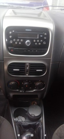 Pickup Strada 2015 cabine dupla (3 portas) - Foto 5