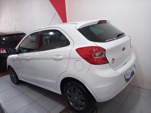 Ford Ka Se 1.0!!!!! - Foto 3