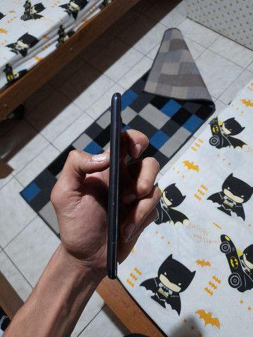 LG K8+ - Foto 5