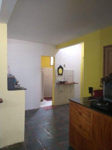 Vende-se imóvel para comércio  e residência  - Foto 8