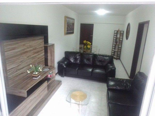 Apartamento em Cabo Frio-Regiao dos Lagos - RJ - Foto 13