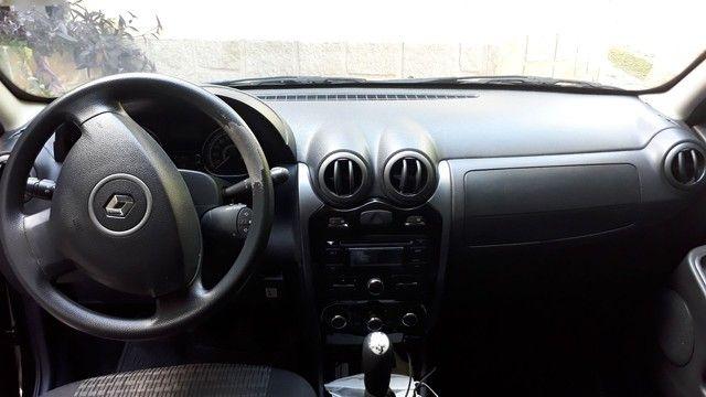 Renault 2013 - Foto 3